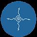 מצפן הים sea compass logo.png