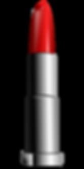 lipstick-149647_960_720.png