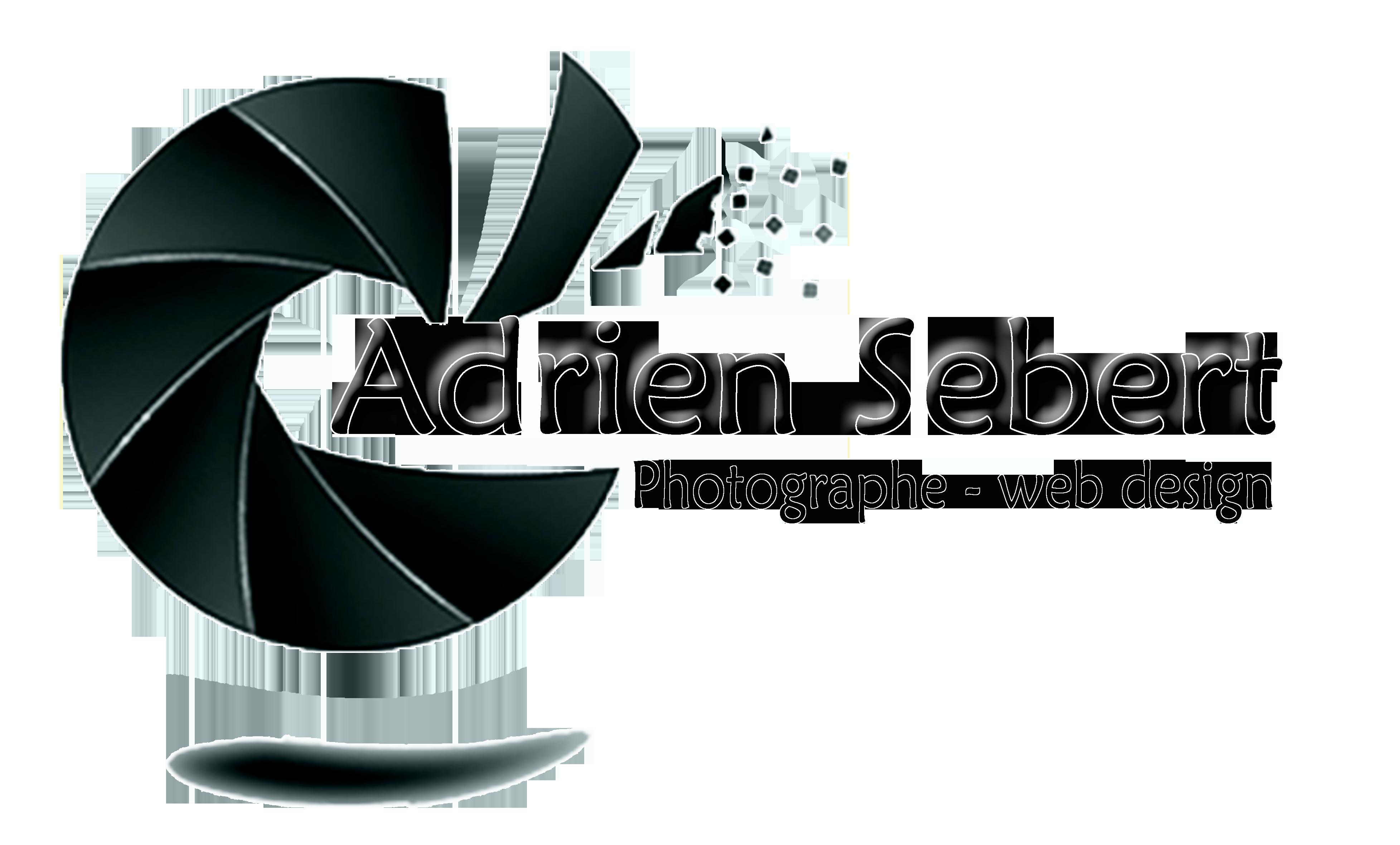 Adrien Sebert Photographe