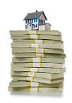 We buy houses cash fast