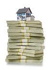 We buy houses cash fast