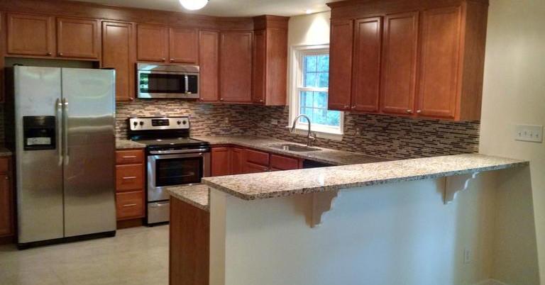 Helping Homes- We Buy Houses