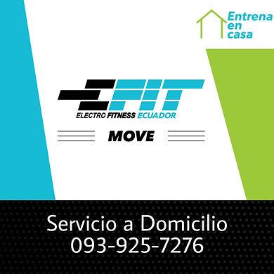 Efit Move.jpg