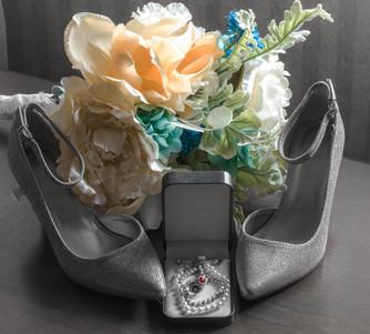 flowersbw.jpg