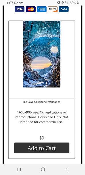 Screenshot_20200322-130720_Firefox.jpg
