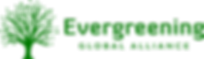 Evergreening Logo.png