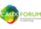 caux_forum_webpage_box.png