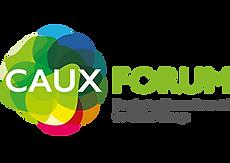 caux_forum_webpage_box.png