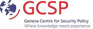 gcsp_logo.JPG