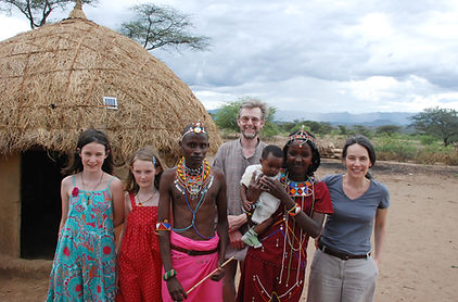 Channer family in Kenya.jpg