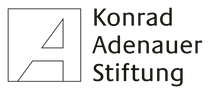 Konrad Adenauer Stiftung.png