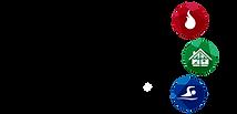 Boaco_Logo Proposal-18.png