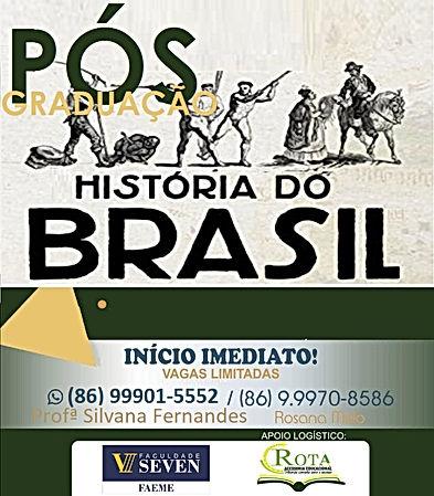 historia do brasil.jpg