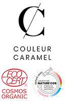 couleur caramel nouveau logo 3.jpg