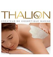 thalion_logo.bmp