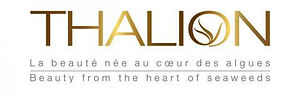 thalion logo.jpg