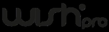 wishpro-logo-ret2_edited.png