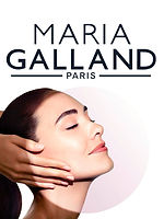 maria_galland_web.jpg
