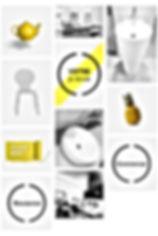 Atelier design d'intérieur c3 design