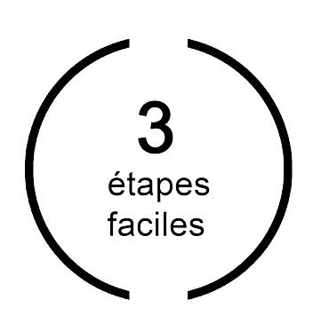 c3 design
