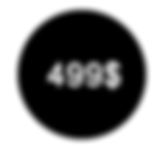 Capture d'écran 2020-03-31 à 11.08.21.