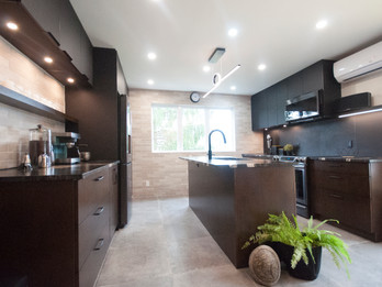 Comment rénover ma cuisine et ma salle de bain en temps de covid-19 ?