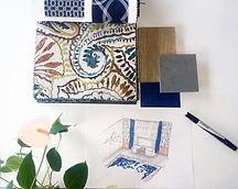 Initiation en design d'intérieur