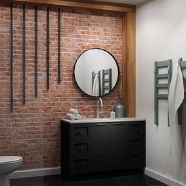 Pourquoi engager un designer d'intérieur pour nos rénovations ?