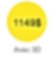 Capture d'écran 2020-03-31 à 11.04.48.