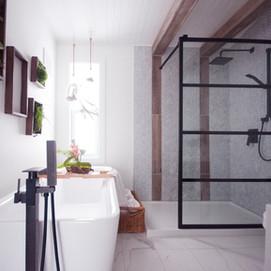 Quels sont les meilleurs conseils pour rénover une salle de bain ?