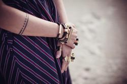 roni albert jewelry store