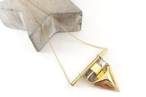 שרשרת VINA- זהב