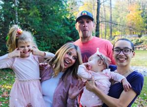 Choice's Superfamilies