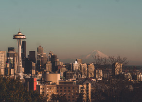 Choice is a Leading Advocacy Agency in the PNW