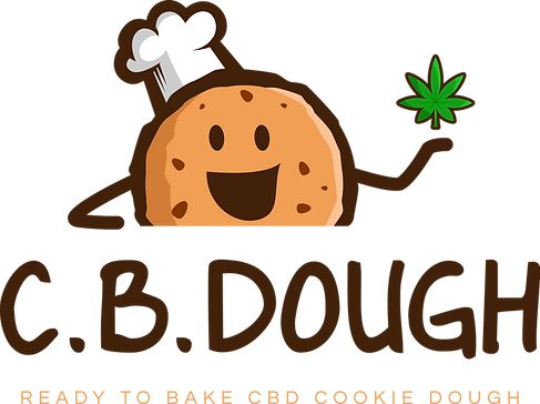 CBDough Logo2.png (transparent).png