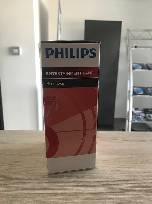 Lampe Philips MSD platinum 20 RB