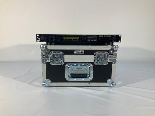 Yamaha SPX 990