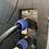 Thumbnail: SYSTEME DE SON DAS 4XST-215 4XST-218 + AMPLIFICATION