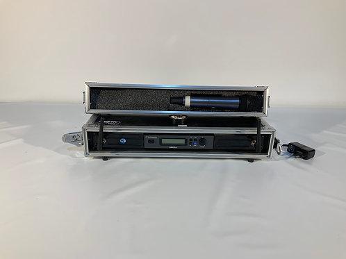 Audiophony UHF410 base