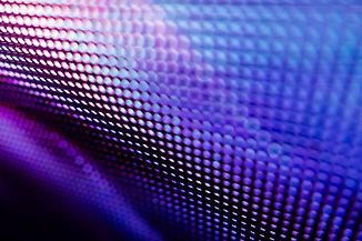 closeup-led-blurred-screen-led-soft-focu