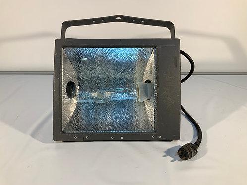 Projecteur HQI 400W