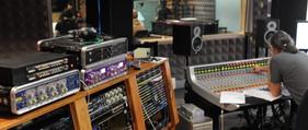 news-Music-Studio-Fairfield-026-min-940x
