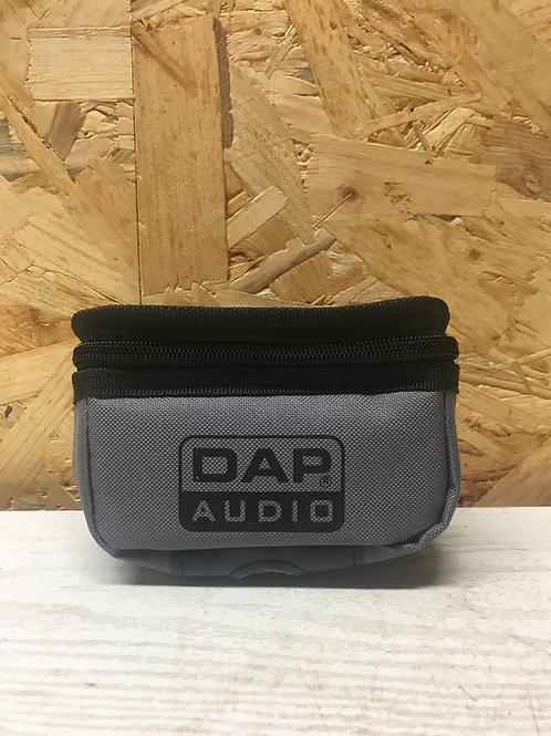 Housse Dap Audio
