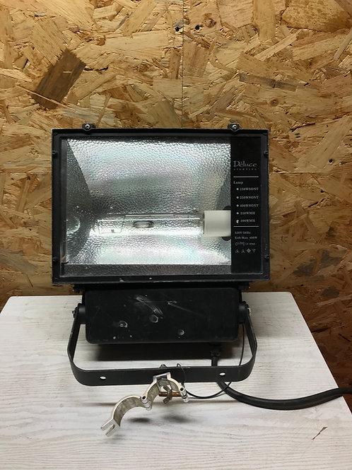 Projecteur iodure 400W