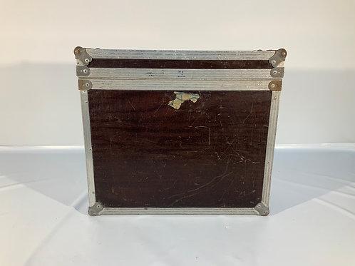 Flight Case 4U