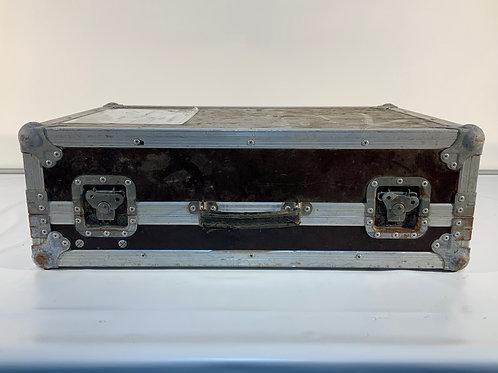 Flight Case 01V96