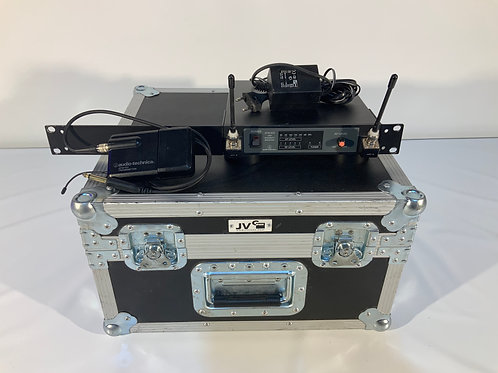 ATW-R14 Audiotechnica