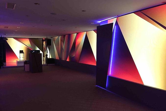 2-mm-LED-mur-louer.jpg