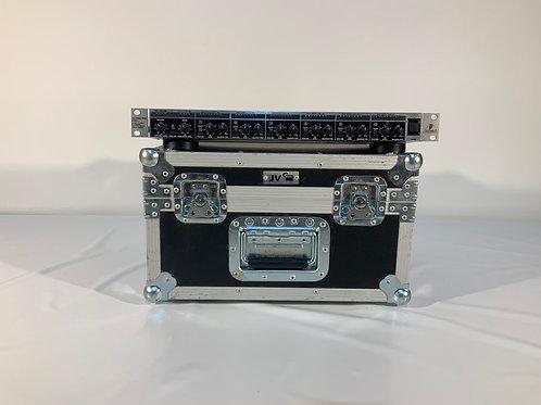 Mixeur Behringer ultragraph pro MX882