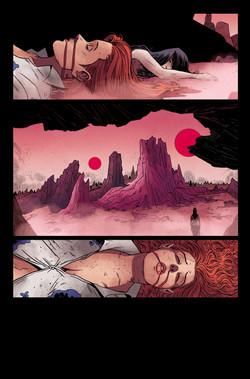 VampiRS-09-15-CLR.jpg